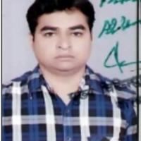 Dr. Sanjay Singh