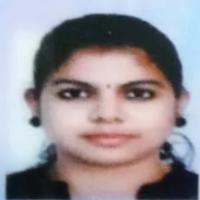 Dr. Anju Saranya