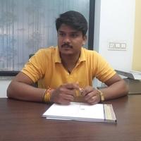 Dr. Mahipal Singh