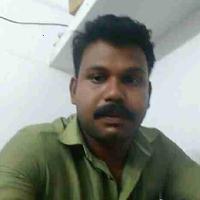 Dr. C. Arun Hensley