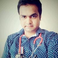 Dr. Nitin Malik