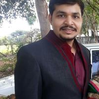 Dr. Shashin Ramani
