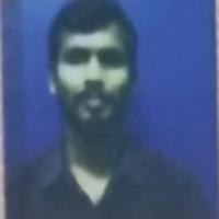 Dr. Chandrasekhar Sai