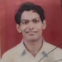 Dr. Abhinay Deva