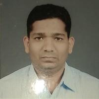 Dr. Dnyaneshwar Nadgouda