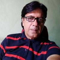 Dr. Ghulam Sherfuddeen
