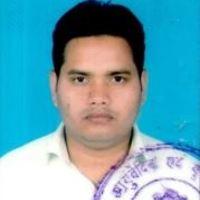 Dr. Piyush Kumar