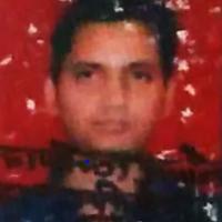 Dr. Abhishek Saxena