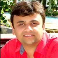 Dr. Manav Lakhanpal