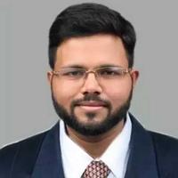 Dr. Ajinkya Niwal