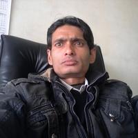 Dr. Zafar Akhlaq Khan