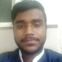 Dr. Himansusekhar Panda