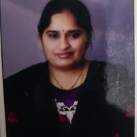 Dr. Lalitha Galbbiti