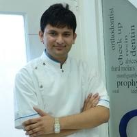 Dr. Sachin Yadav