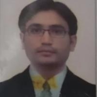 Dr. Nilesh Patel
