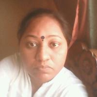 Dr. Kanta Bhingare