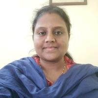 Dr. Rajani R.S