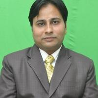 Dr. Haider khan