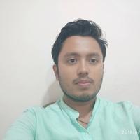 Dr. Dhwaj Sinha