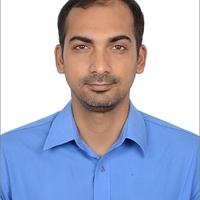 Dr. Aman Syed
