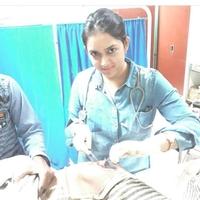 Dr. Khirabdi Nayak