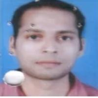 Dr. Ashutosh Gawande