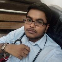 Dr. Suresh Yadav
