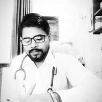 Dr. Jayhind Yadav