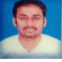 Dr. Gopinath Reddy