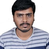 Dr. Madhu H T