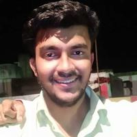 Dr. Sahib Ali
