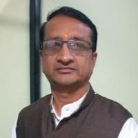 Dr. Sunil Bhawsar