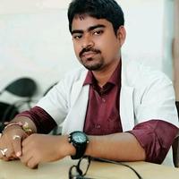 Dr.Gaurankan Jyoti Borah