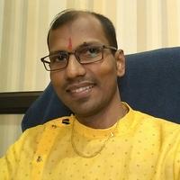 Dr. Dnyaneshwar Jadhav