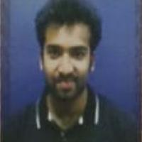 Dr. Atul Renjit