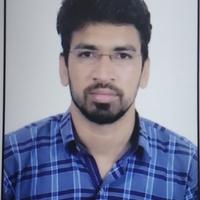 Dr. kumar Shashi