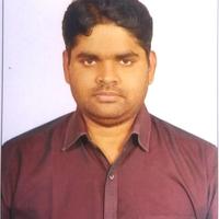 Dr. Imran Ahmad Sowdagar