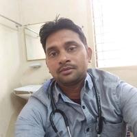 Dr. Sathyam Durgam