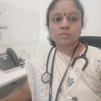 Dr. Snehalatha Samuel