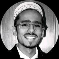 Dr. Shabbir Hussain Bohra