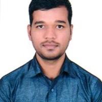 Dr. Aasif Shaik