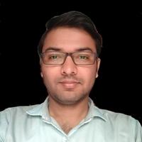 Dr. Purnendu Mukherjee