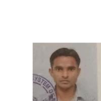 Dr. Kiran J Gohil