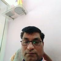 Dr. Anil Mundada