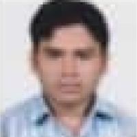 Dr. Suman Sarma