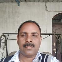 Dr. Vedmurti Pathak