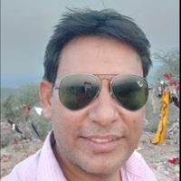 Dr. Ramraj Meena