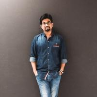 Dr Vijay Aitha