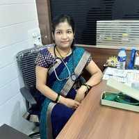 Dr. Sarita Shinde