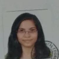 Dr. Rachana Virulkar